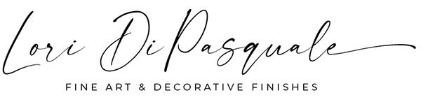 DiPasquale Designs